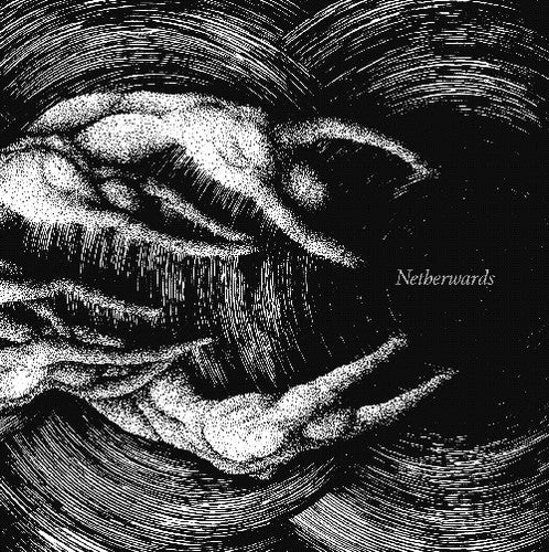 Anhedonist - Netherwards