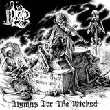 Druid Lord - Hymns For The Wicked