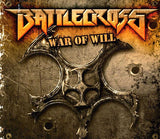 Battlecross - War Of Will