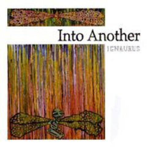 Into Another - Ignaurus