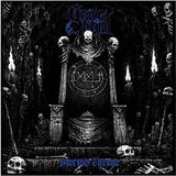 Grave Ritual - Morbid Throne