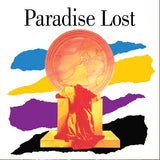 Paradise Lost - Paradise Lost