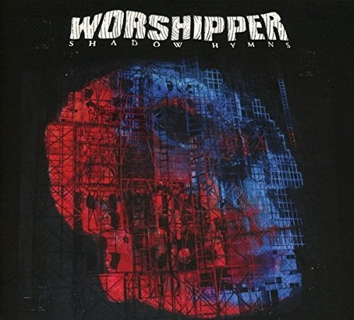 Worshipper - Shadow Hymns