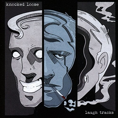 Knocked Loose - Laugh Tracks