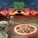 Morbid Angel - Domination