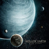 Hollow Earth - Dead Planet