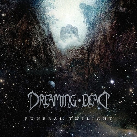 Dreaming Dead - Funeral Twilight