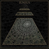 Junius - Eternal Rituals For The Accretion Of Light