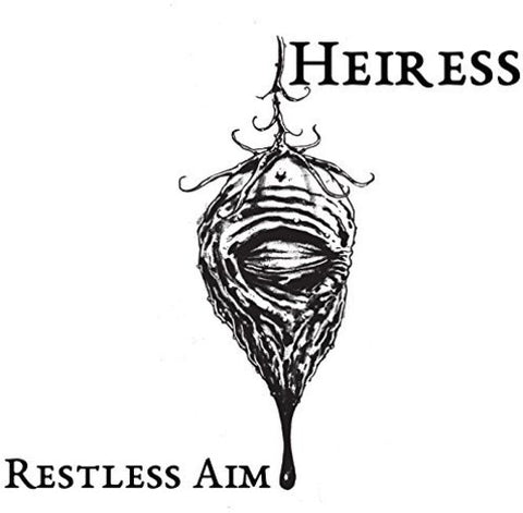 Heiress - Restless Aim