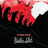 Roselit Bone - Blister Steel