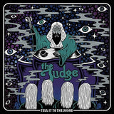 Judge - Tell It To The Judge