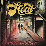 Heat - Night Trouble