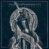 Villagers Of Ioannina City - Age Of Aquarius
