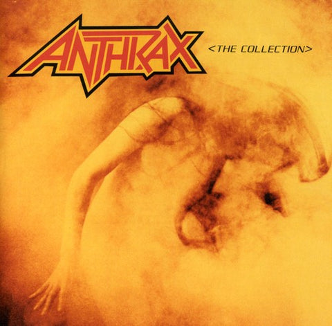 Anthrax - Collection