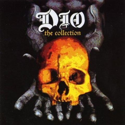 Dio - Collection