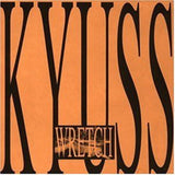 Kyuss - Wretch