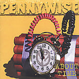 Pennywise - About Time