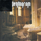 Pentagram - Day Of Reckoning