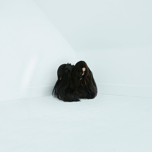 Chelsea Wolfe | Hiss Spun | Double LP with Digital Download