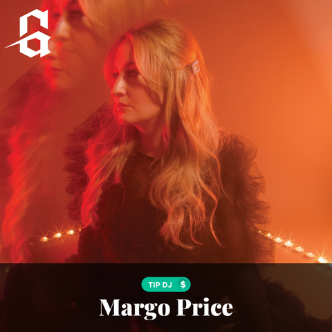 Tip Margo Price!