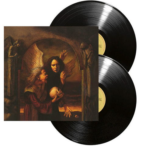 Death Angel - Fall From Grace - Vinyl - Special Edition Re-Release