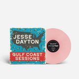 Jesse Dayton - Gulf Coast Sessions