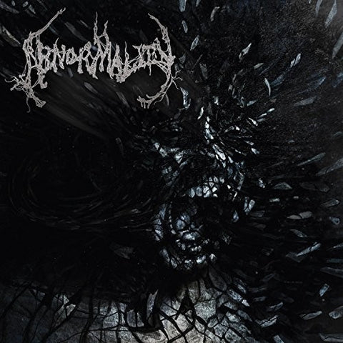 Abnormality - Mechanism of Omniscience