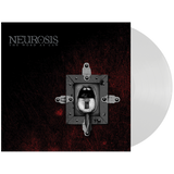 Neurosis - The Word As Law - Clear Vinyl
