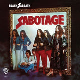"The ""Black Sabbath Essentials"" Bundle"