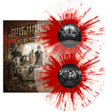 Michael Schenker Fest - Resurrection - 2LP