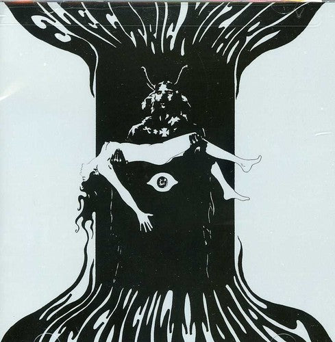Electric Wizard - Witchcult Today - CD