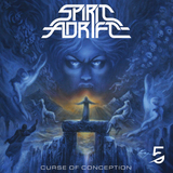 Spirit Adrift - Curse Of Conception