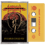 Haunt - If Icarus Could Fly - Pre-Order Now