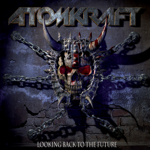 Atomkraft - Looking Back to the Future