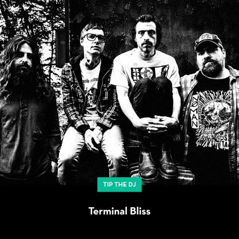 Tip Terminal Bliss!