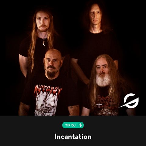 Tip Incantation!