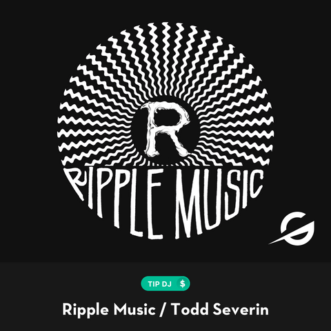 Tip Ripple Music!