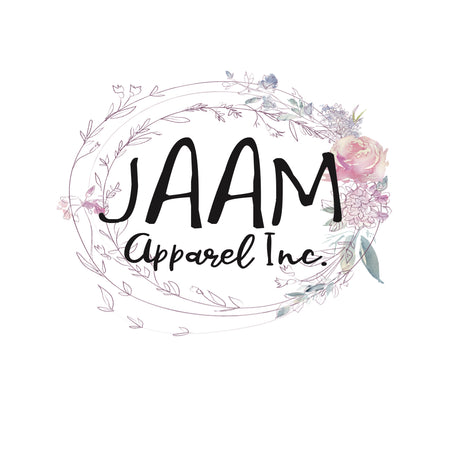 JAAM Apparel Inc