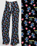 Hunting Eggspert Lounge Pants