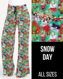 Snow Day Lounge Pants