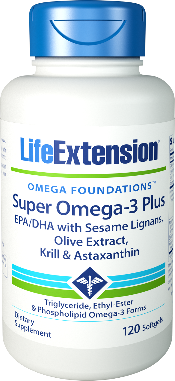 BEST OMEGA 3 SUPPLEMENT MADE SAFE