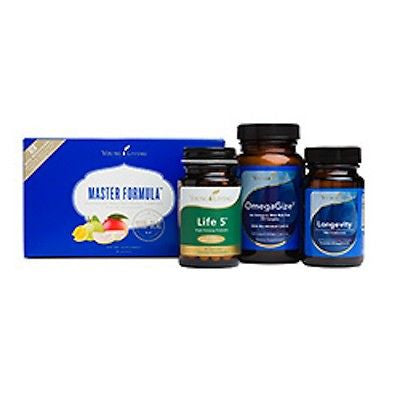 CORE SUPPLEMENT KIT