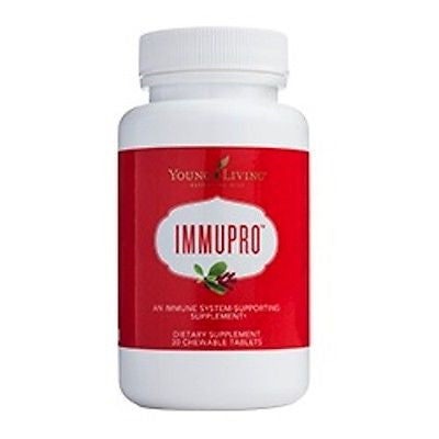 IMMUPRO Chewable Tablets NEW!!