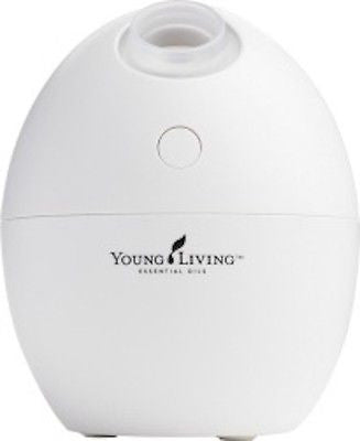 USB ORB DIFFUSER YOUNG LIVING
