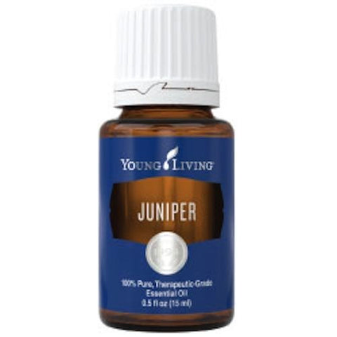 JUNIPER 15 ml NEW!