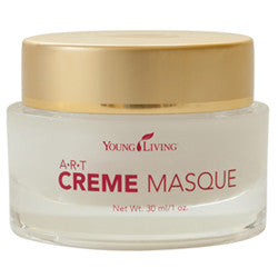 ART - Creme Masque 30 ml