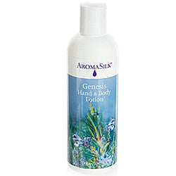 Genesis Hand & Body Lotion 8.6 oz