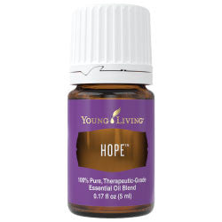 Hope Essential Oil 5 ml