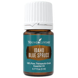 Idaho Blue Spruce 5 ml