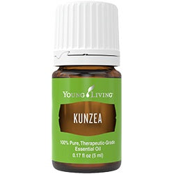 Kunzea Essential Oil
